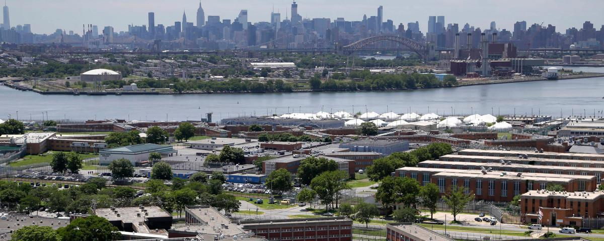 how-rikers-island-became-the-most-notorious-jail-in-america-1452486109-crop_desktop
