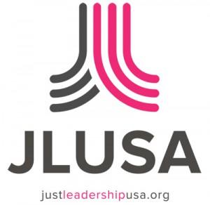 jlusa-logo-500