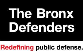 bronx-defenders