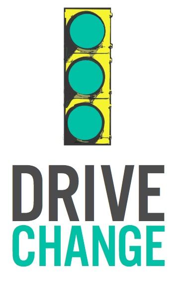 drive-change