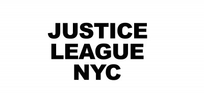justice-league-nyc