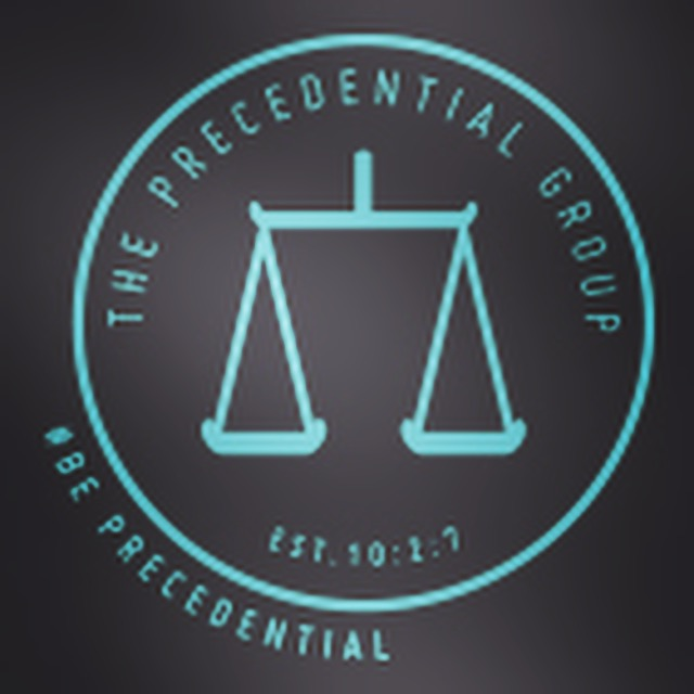 precedential-group