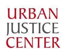 urban-justice-center